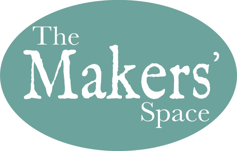 Makers Space Branding [Recovered]