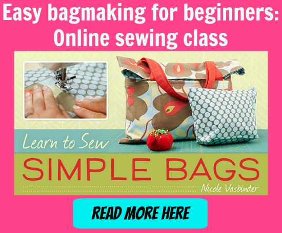 Simple bags 2