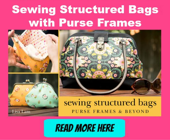 Structured bags