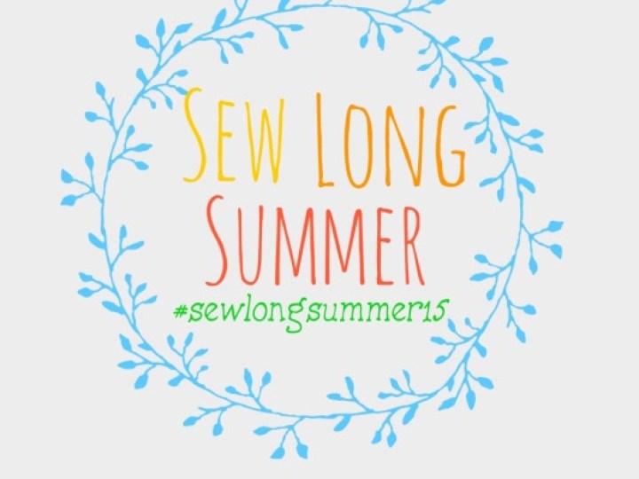 sew long summer