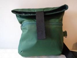 walking-bag-2