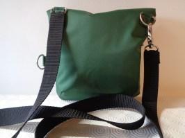 walking-bag-3