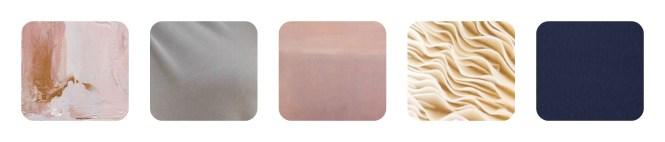 work-color-palette Sew Pomona