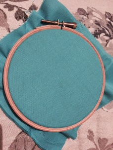 sew-pop-by-turquoise-cotton