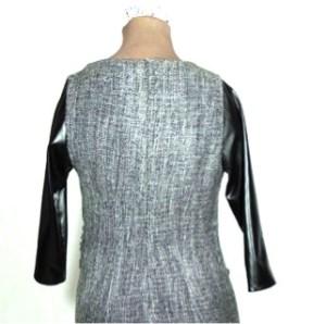 Burda Style #118A5046