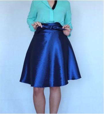 obi skirt glam 3
