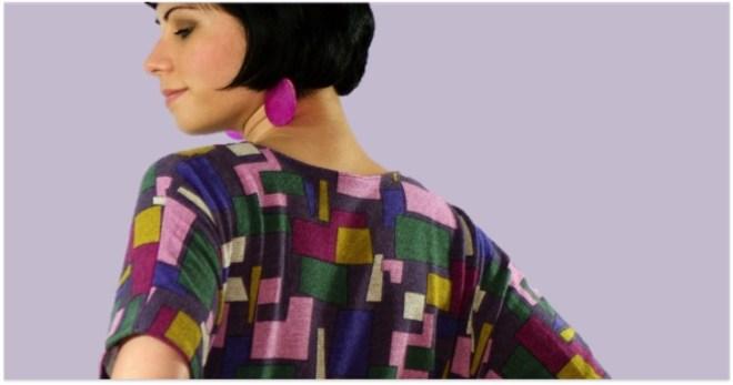Drapey Dress Header2