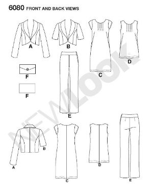 New look 6080 - Technical Drawing.png