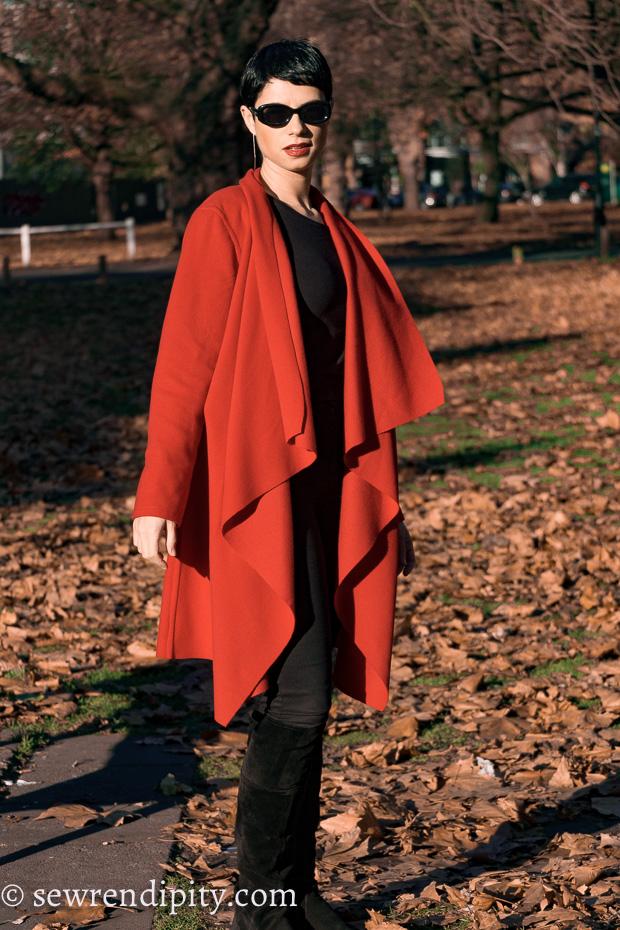 b6244-wool-coats-2016-04
