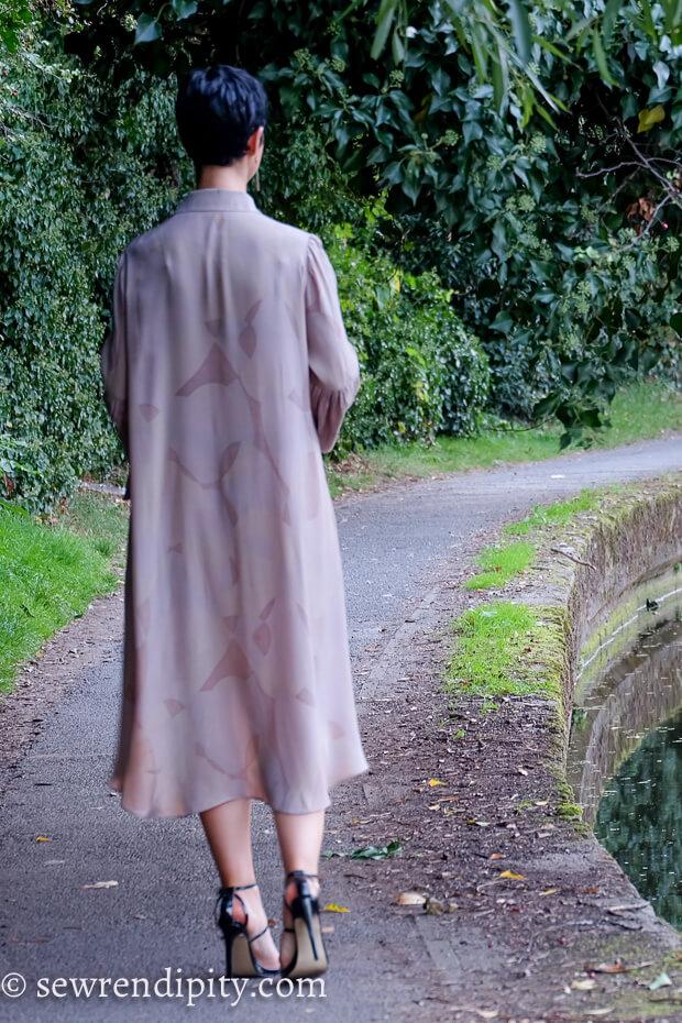Sew Sew Def Katie Dress #05.jpg