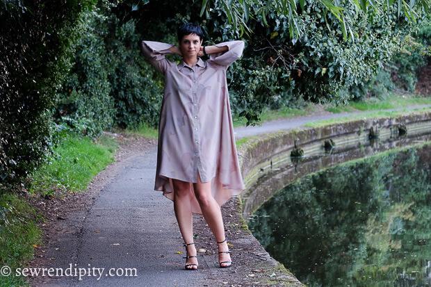 Sew Sew Def Katie Dress #12.jpg