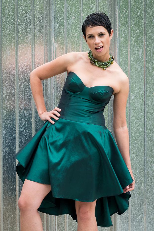 Esplanade Strapless High Low Dress-8.jpg