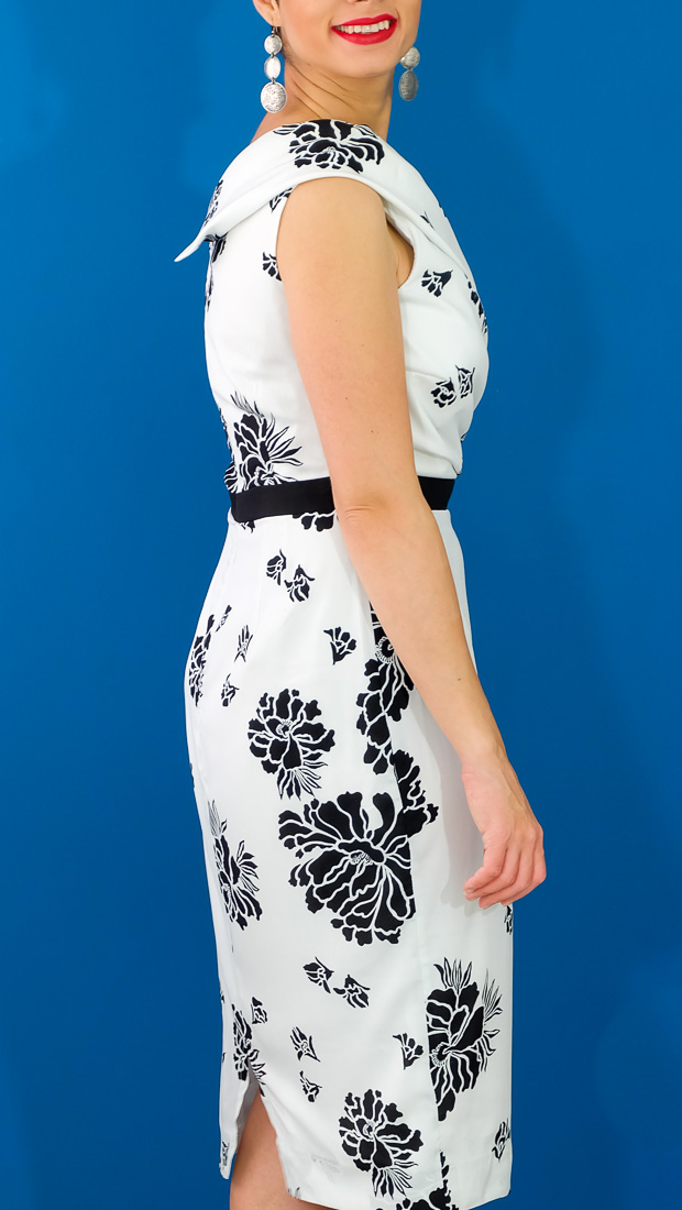 Burda Style Vintage Sophia Dress-8.jpg
