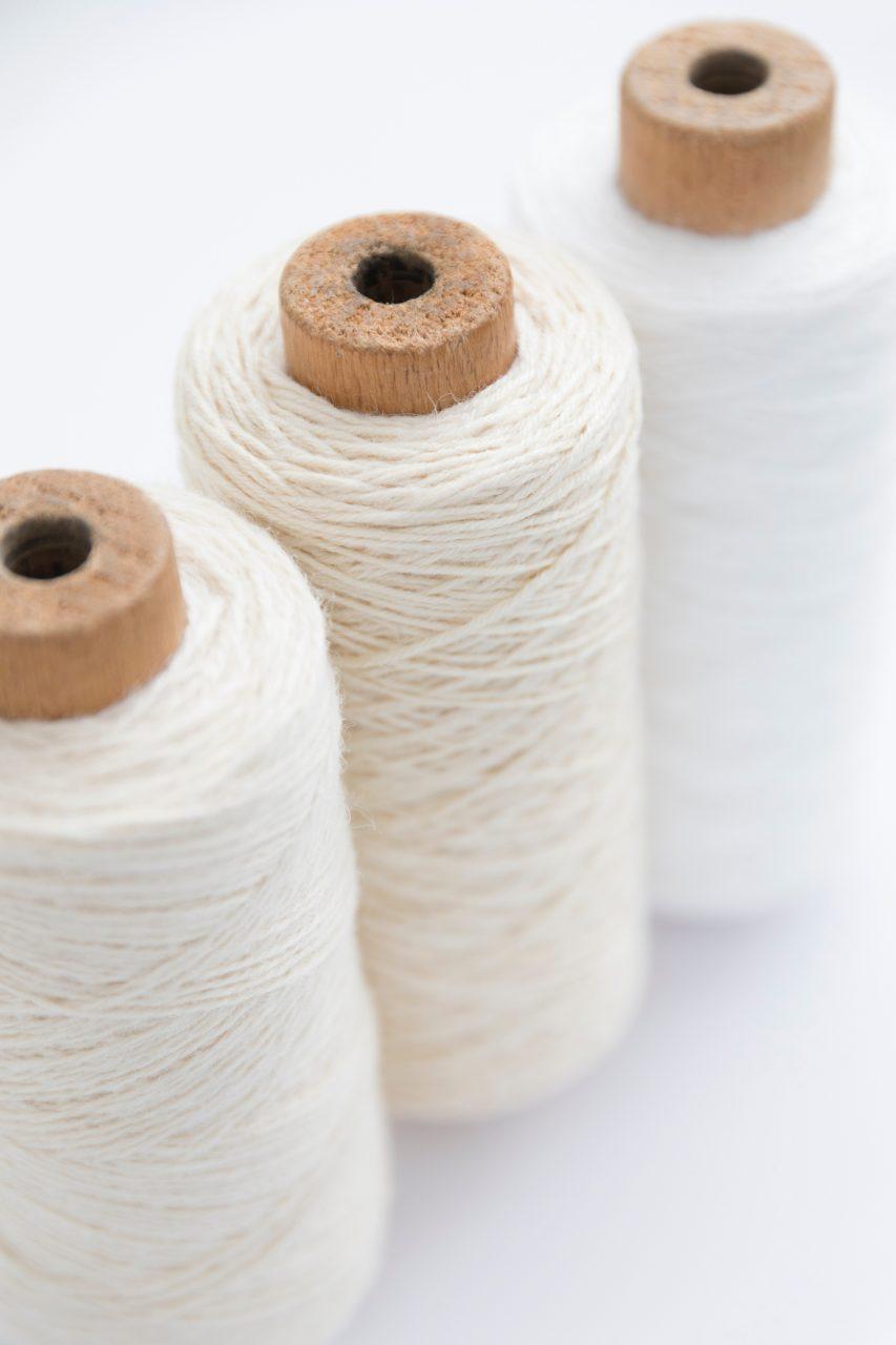 Organic bio cotton