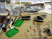 Werkzeug1_180