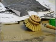 Werkzeug2_180