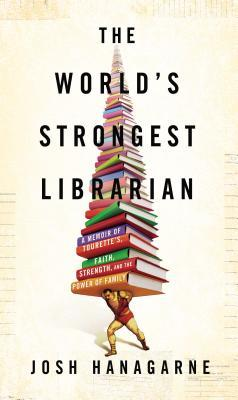 Strongest Librarian