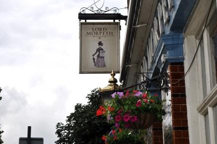 400 Old Ford Road. Sylvia Pankhurst's residence 1914 - 1924