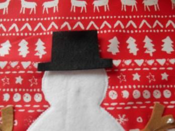 Place hat