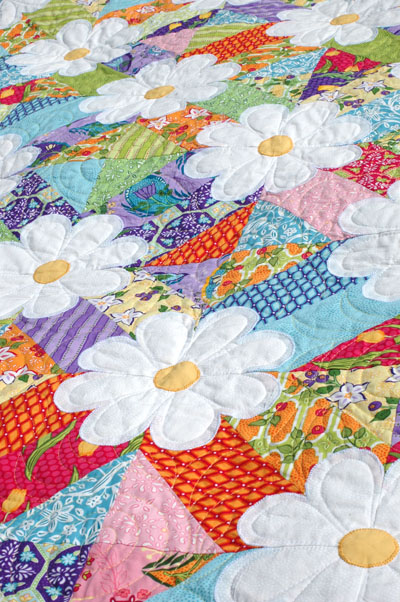 Giveaway Amanda Murphy Quilt Patterns Sew Sweetness