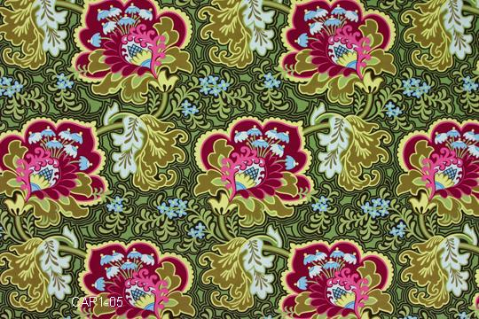 New York Beauty Quilt Along Fabric Choices Sew Sweetness