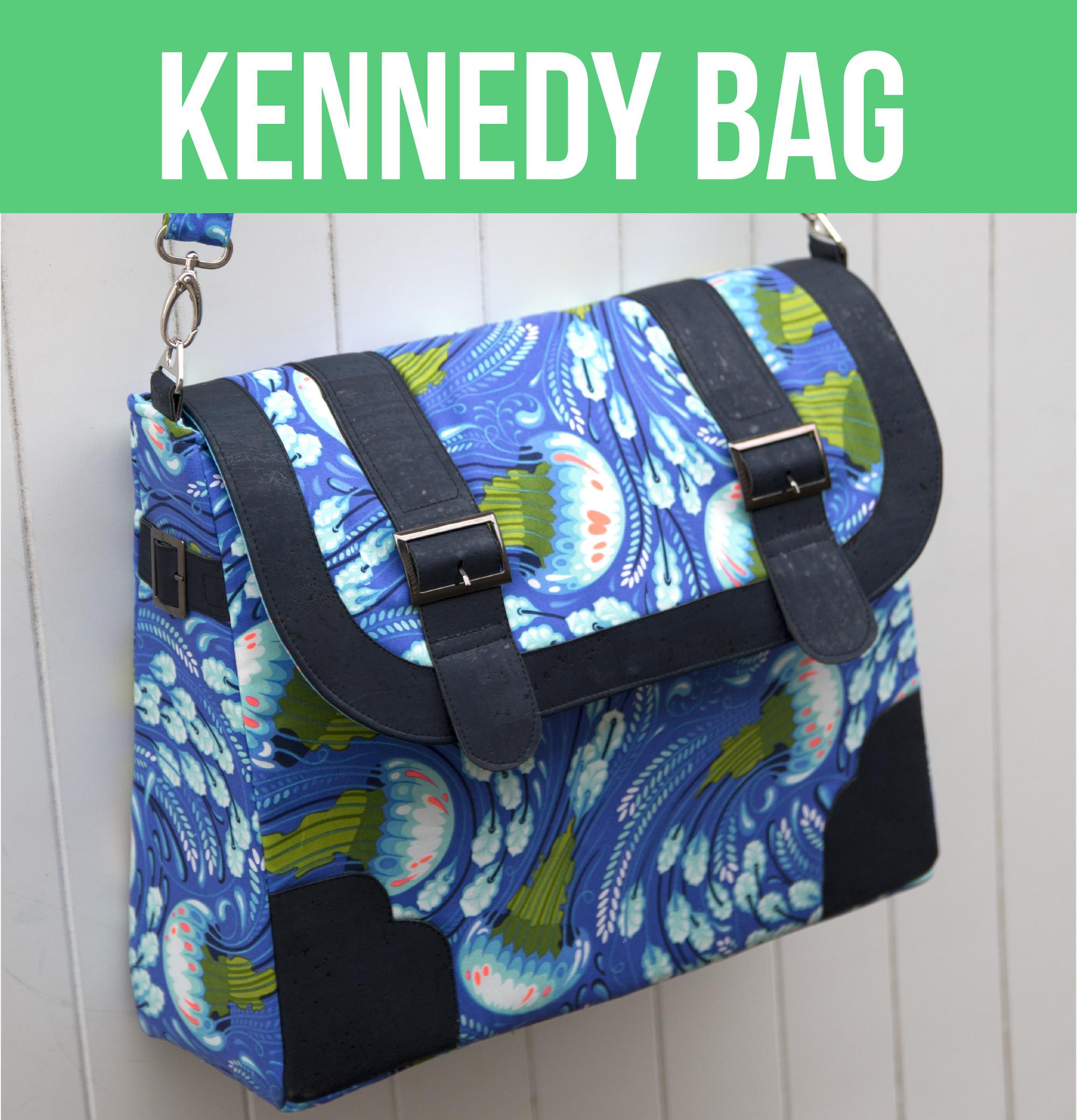 photo regarding Dice Bag Printable Pattern titled Tutorials - Sew Sweetness