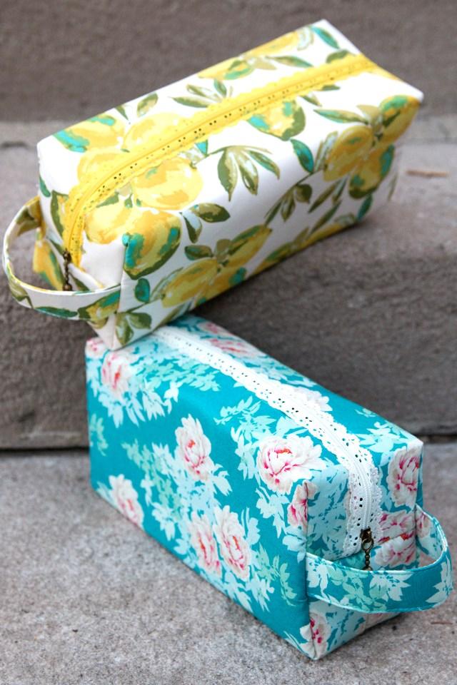 Bags - Sew Sweetness