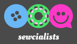 www.sewcialists.org