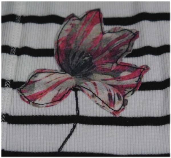 blütendetail.jpg