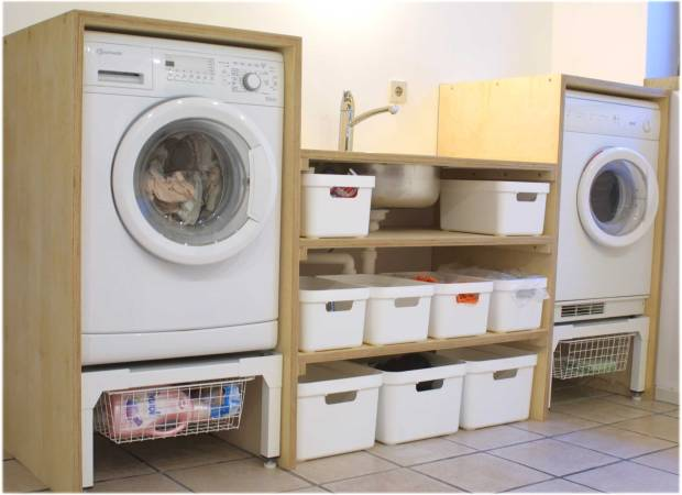 waschküche3