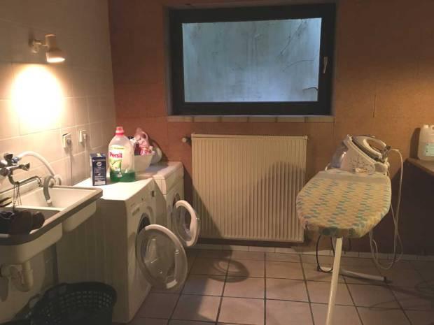 waschküche4
