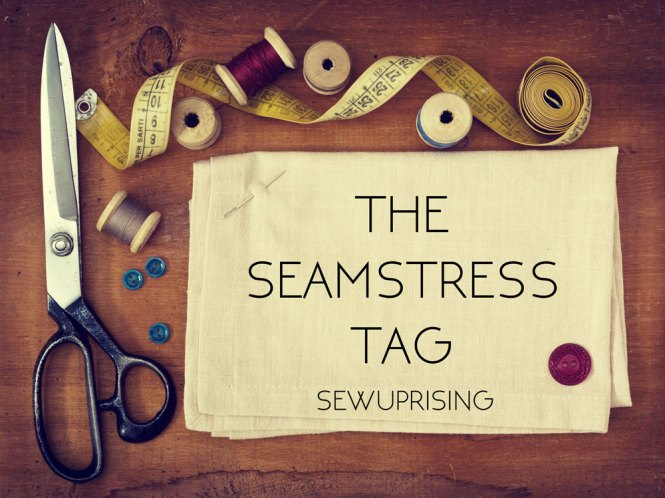 the-seamstress-tag