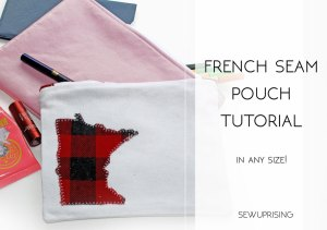 french-seam-pouch-featured-image