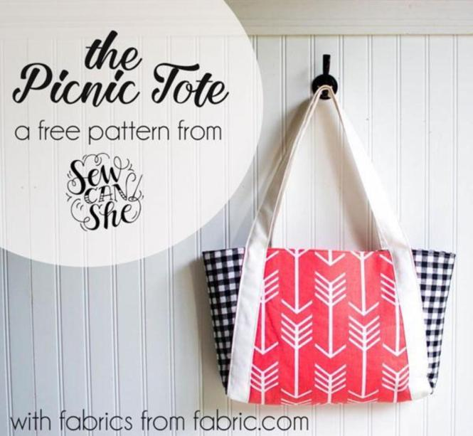 thepicnictotefreepattern_aiid2147940