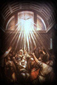 Easter – Celebrate Christ's Resurrection