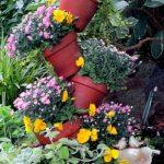 gardiningcook-150x150 Tipsy Topsy Turvy Garden Pots