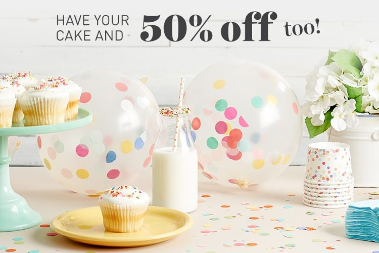 Craftsy 50% Off Most Popular Classes