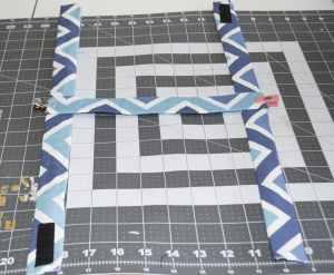Handles-300x247 Perfect Picnic Patterns