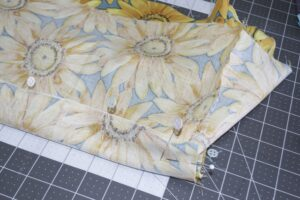 Sew-the-Bottom-to-the-Sides-and-Ends-300x200 Perfect Picnic Patterns