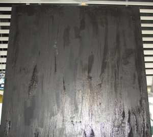 Paint-Entire-Canvass-Black-300x269 Paint Your Own Christmas Angels