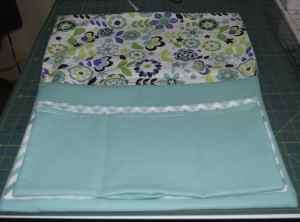 Add-the-pockets-300x222 Pretty Little Bedside Caddy