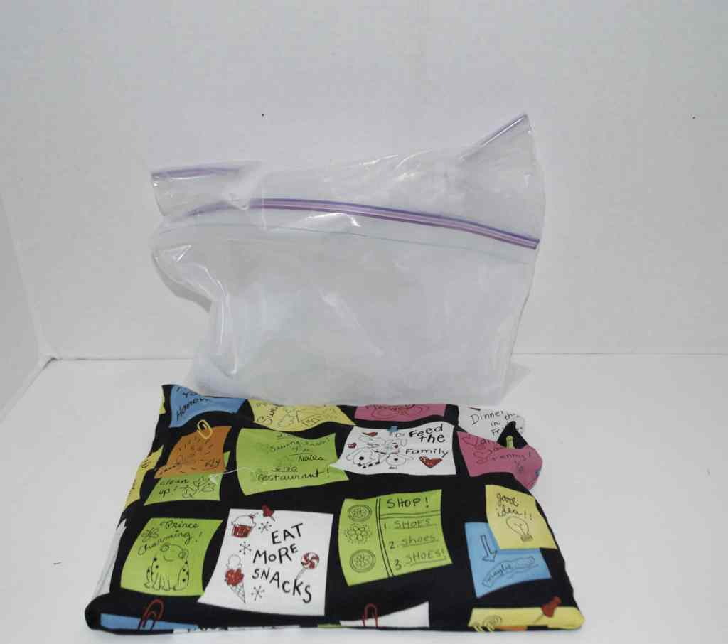 Ice-Pack-and-Heating-Pad-1024x906 DIY Ice Pack and Heating pad