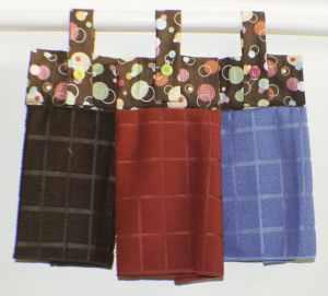 Super-Handy-Hand-Towels-300x271 Super Handy Hand Towels