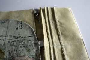 Add-the-Swivel-Clip-300x200 Free DIY Passport Wallet Pattern