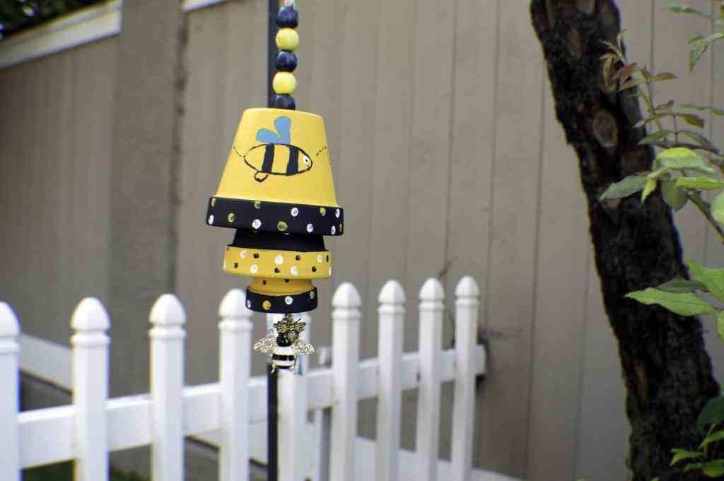 Terracotta-Pots-Wind-Chimes-1024x681 Terracotta Pot Wind Chimes
