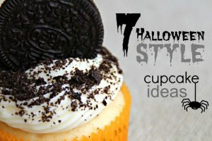 halloween-cupcake-ideas-632x421-300x200 Halloween Around the Web