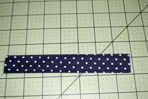 Make-the-Handle-300x200 Boxy Zippered Pouch