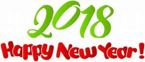 Happy-New-Year-2-300x130 Happy New Year