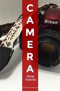 Camera-Strap-Tutorial-200x300 Easy DSLR Camera Strap