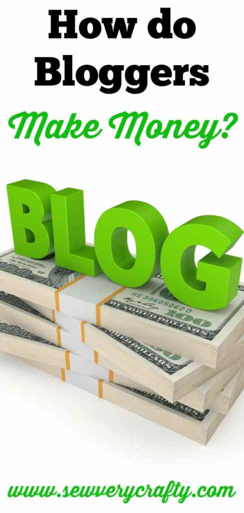 Bloggers-Money-488x1024 How do Bloggers Actually Make Money